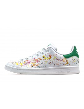 Colour Chaos Stansmith