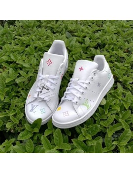 LV - Stan Smith