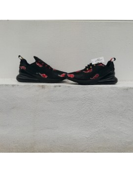 Akatsuki - Air Max 270 SOLD OUT