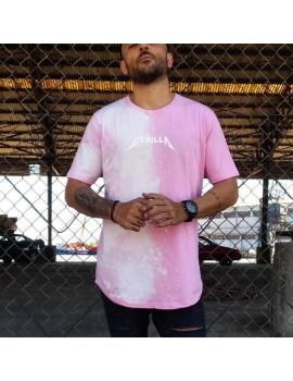 """""""Gorilla"""" Premium T-Shirt"""