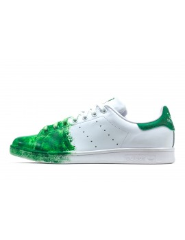 Green Day - StanSmith