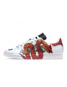 Chinese Year - Stan Smith