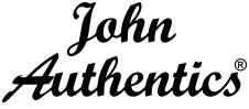 John Authentics